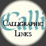 Caligraphic-links